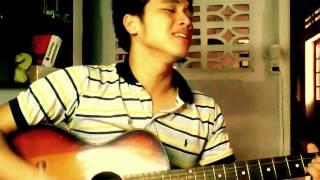 Tình đầu- Tình cuối guitar