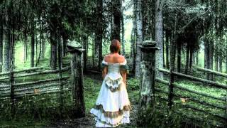 Corina - Neprevazut (instrumental pian)