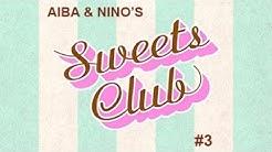 嵐 スイーツ部 #3 〈メキシコ編〉/ ARASHI - Sweets Club #3 Mexico
