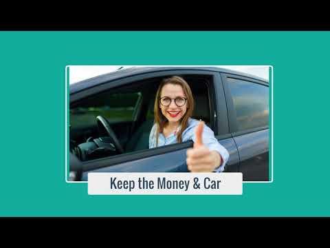 Get Auto Title Loans Albuquerque NM | 505-289-1919