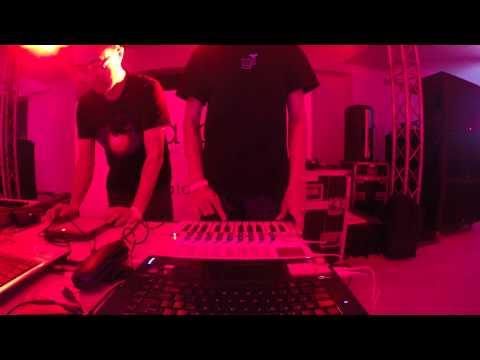 NUS Electronic music lab @ Creatory