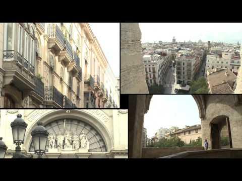 Video Valencia
