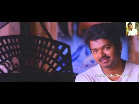 Sol Sol From Thalivaa Made By Vijay Fan Pradhap 1