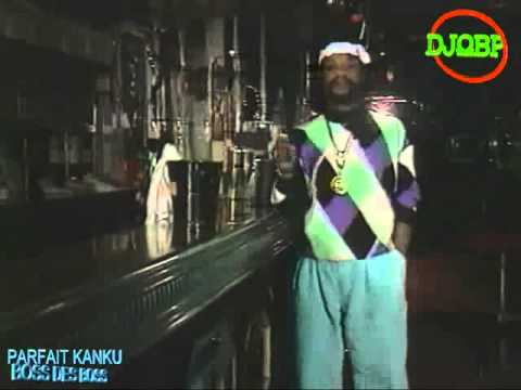 KOFFI OLOMIDE CLASSE TENDRESSE ALBUM NOBLESSE OBLIGE BOSS DES BOSS PARFAIT KANKU