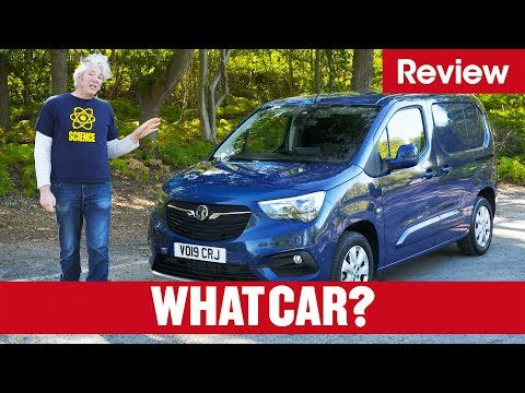 2019-vauxhall-combo-cargo-review-|-edd-china's-in-depth-review-|-what-car?