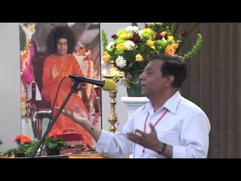2010-06-04_Surendra Upadhyay_Part 1.