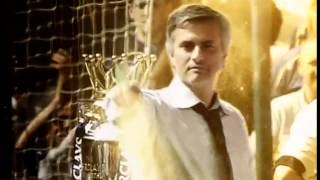 English Premier League   20 Years Intro by SKY SPORTS     YouTube