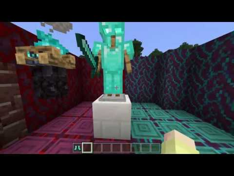 minecraft-nether-update!!!-how-to-make-netherite-armour-(windows-10-bedrock-edition)