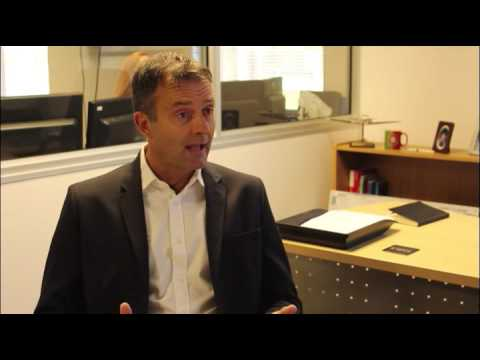 Andrew Rissik | Neale Petersen | Real Estate Investor Magazine | REIM TV