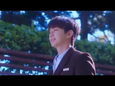 Song korean romantic