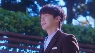 Korean mix Hindi songs - Korean romantic Love story 2018 - my strange hero