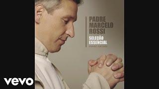 Padre Marcelo Rossi - Autor da Fé (Noites Traiçoeiras) (Ao Vivo) (Pseudo Vídeo) ft. Belo
