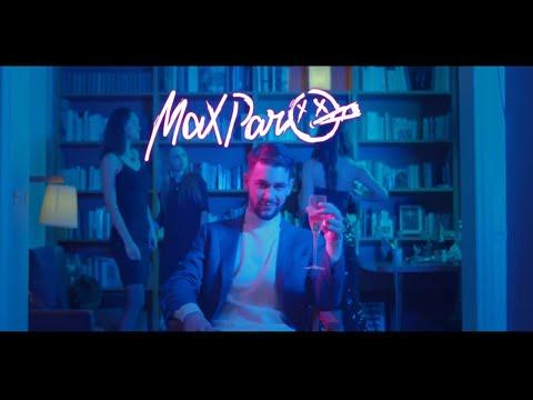 Youtube: MAX PARO – CPNLY