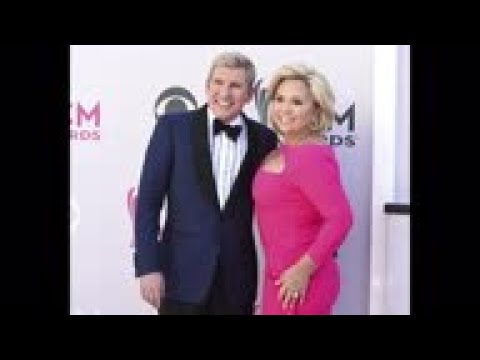 'chrisley-knows-best'-stars-charged-with-federal-tax-evasion