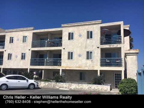 1202 N Pacific St, Oceanside CA 92054 - Real Estate - For Sale -