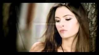 ismail yk 9 mevsim video klip h q mp4