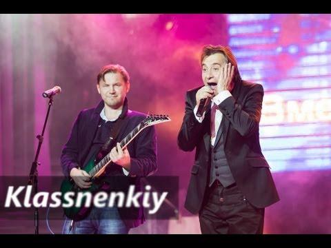 Яков Кирсанов Денис Годицкий (Happy Sovok) - Девушка за рулем