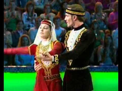 знакомства азербайджан баку