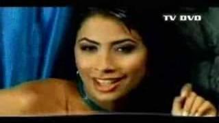 indian-disco 82