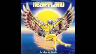 Heartland - Hardworking Man (Melodic Rock - Aor)