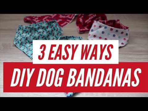 diy-reversible-dog-bandana-|-3-easy-ways