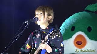 玉川村のPR動画、YouTubeでの再生回数5000回突破記念。帰りにさるなしド...