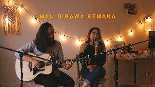 Mau Dibawa Kemana - Armada (Cover) by The Macarons Project