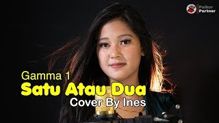 1 ATAU 2 - GAMMA 1 | COVER BY INES