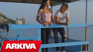 Ardit Brami - Zemren ta kam dhene (Official Video 4K)