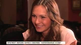 """""""Миссис Россия"""": YouTube беспощаден к красоте"""