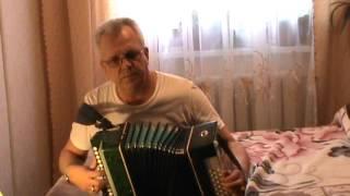 ЛУКИН АЛЕКСАНДР-ЧУЖАЯ СВАДЬБА...