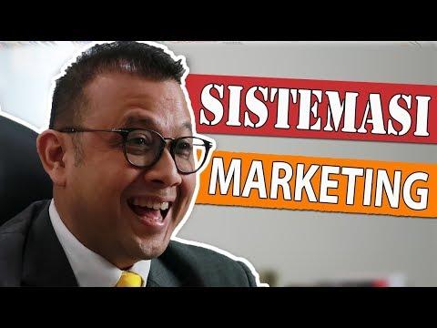 sistemasi-marketing