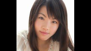 日本天才童星福田麻由子已經21歲了,最近出演NHK电视台新剧《最后的餐厅...