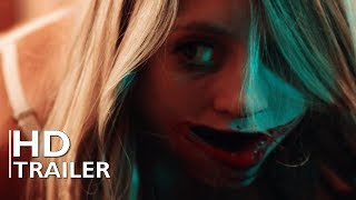 truth or Dare 2 Trailer (2019) - Thriller Movie | FANMADE HD