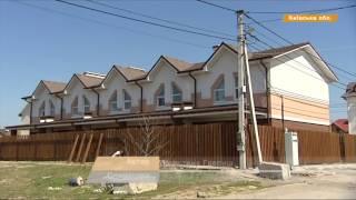 видео Рынок недвижимости Краснодарского края › Новости