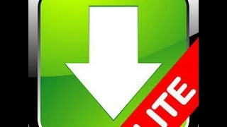 How to DOWNLOAD / SAVE PDF files on  iphone / iPad / idevice [no jailbreak]