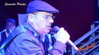 Golpe Bajo Al Corazon - Johnny Rivera & Mambele Orq. - D'Class Ventanilla 2014