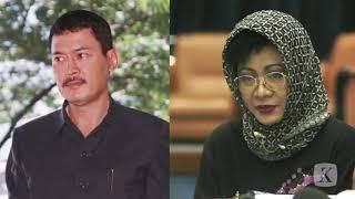 Puluhan Tahun Dikelola Yayasan Keluarga Soeharto, Pemerintah Ambil Alih Pengelolaan TMII