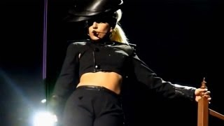 Feel like in the first row with born this way ball videos! hope you enjoy, more videos coming soon! info on facebook! www.facebook.com/thebornthiswa...
