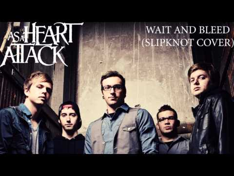 As A Heart Attack -