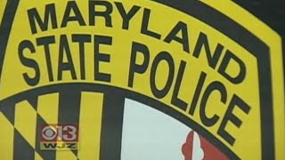 Disturbing Child Porn Video Floods Inboxes Across The Country, Including In Md.