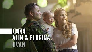 Alin si Florina Jivan - De ce  (Videoclip Oficial)