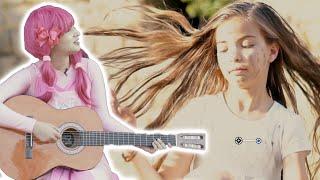 يويو ودودي أغنية أعطونا الطفولة -  Yoyo And Dodi Give us childhood song