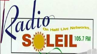 Bel Chan Manman Marie Avek Radio Soleil (Part 3)