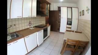 Monza: Appartamento 3 Locali in Affitto