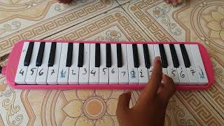 Video Gugur bunga pianika download MP3, 3GP, MP4, WEBM, AVI, FLV Agustus 2018