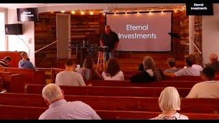 Luke- Eternal Investments