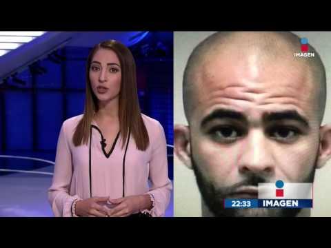 Otro ataque terrorista en París, Francia