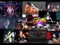 DJ remix kolaborasi musik Koplo 2015