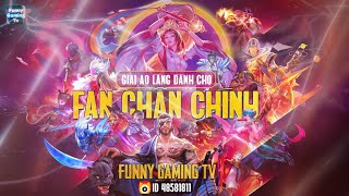 FUNNY GAMING TV | Live Stream...